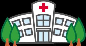 hospital_102c